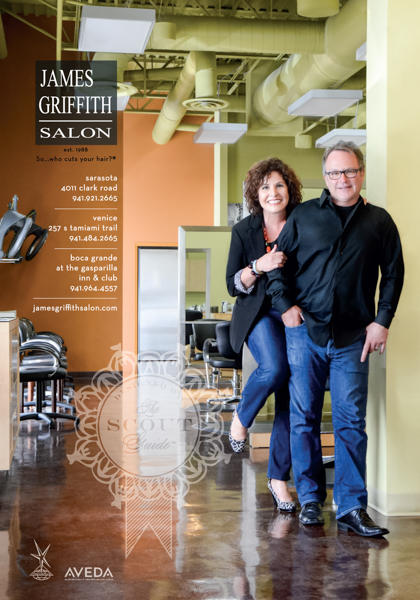 JamesGriffithSalon Sarasota2015